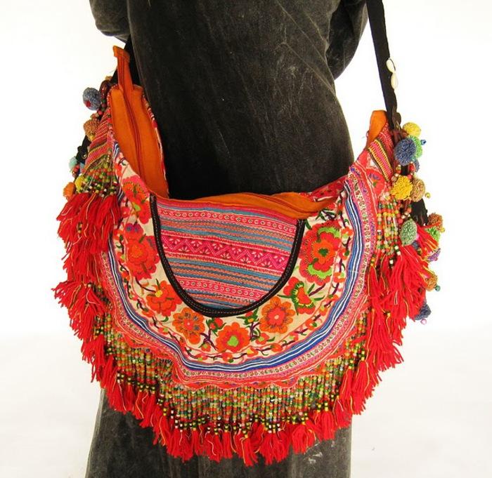 Gypsy Hippie Boho Bag 2 (700x681, 159Kb)