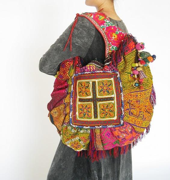 Gypsy Hippie Boho Vintage Textile 1 (565x600, 117Kb)