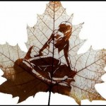 leaf-sculpture-mermaid-150x150 (150x150, 9Kb)