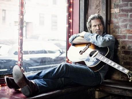 Jeff-Bridges-album-460x345 (460x345, 43Kb)
