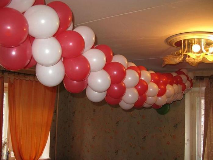 Ballons_01 (700x524, 37Kb)