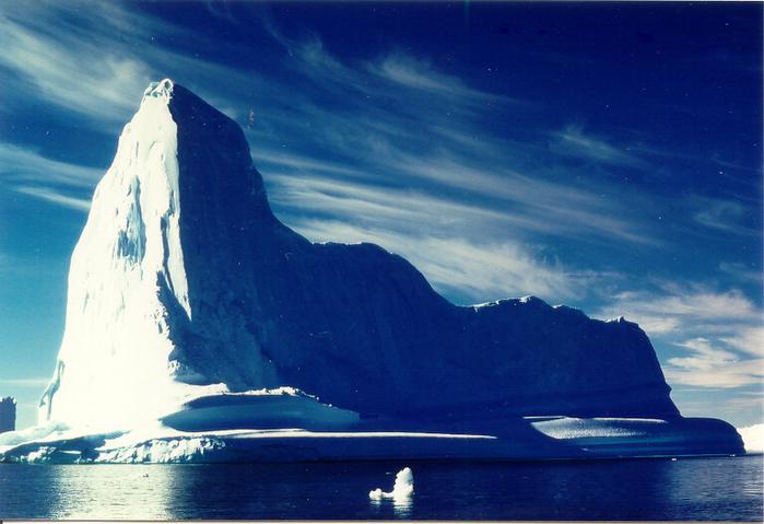 Iceberg (700x479, 286Kb)