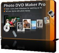 Photo DVD Maker 8.20 Pro Portable/2447247_image002 (200x180, 16Kb)