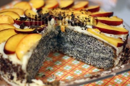 makovui-tort (450x300, 131Kb)