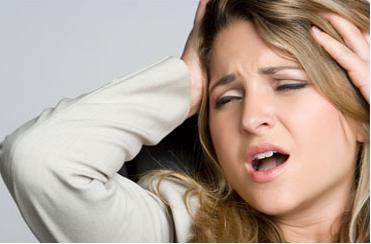 какие головные боли опасны