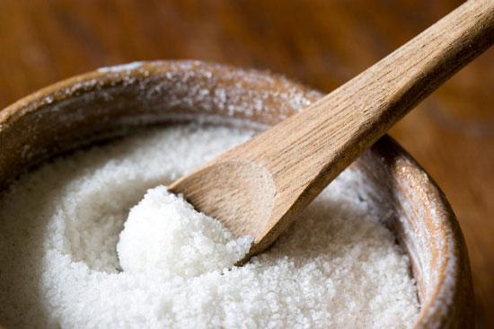 четверговая соль, приготовление, хранение и применение/4030949_salt_main (550x366, 41Kb)
