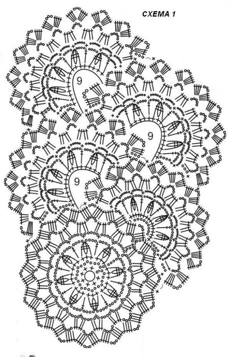 схема-вязания-кружева (451x700, 209Kb)