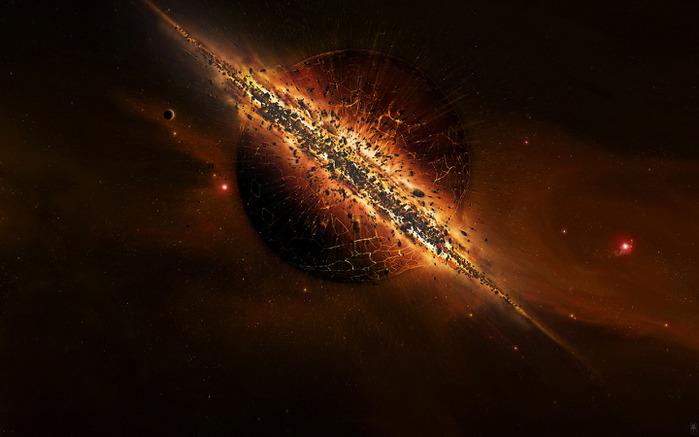 1240168337_sci-fi-space-16671 (700x437, 82Kb)