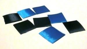 20100422-kanzashi-001---300x168 (300x168, 10Kb)