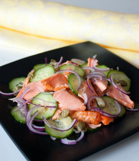 salmon-cucumber-honey-salad-vert (450x523, 71Kb)
