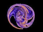 Превью Apophysis-100707-596.2 (700x525, 333Kb)