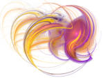 Превью Apophysis-100707-2515.2 (700x525, 710Kb)