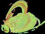 Превью Apophysis-100708-20.1 (700x525, 469Kb)
