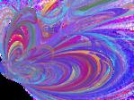 Превью Apophysis-100709-6.2 (700x525, 1044Kb)