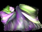 Превью Apophysis-100709-27.2 (700x525, 502Kb)