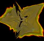 Превью Apophysis-110320-1.34 (640x600, 262Kb)