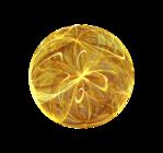 Превью Apophysis-110320-1.74 (640x600, 405Kb)