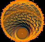 Превью Apophysis-110320-1.294 (640x600, 746Kb)