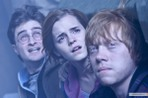 Превью kinopoisk.ru-Harry-Potter-and-the-Deathly-Hallows_3A-Part-2-1471965 (700x458, 62Kb)