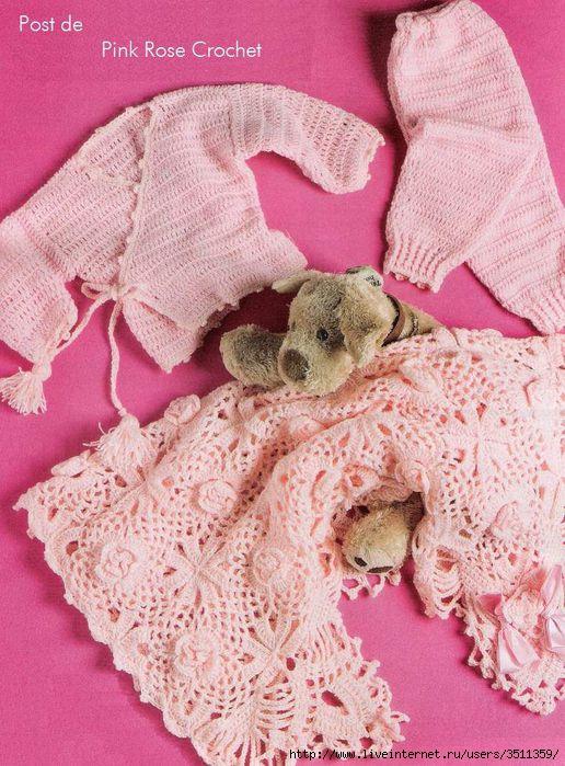 Conj__Rosa_Croche_Bebe-_PinkRose (516x700, 244Kb)
