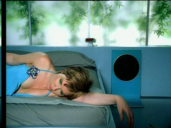 Dido Here With Me Video image