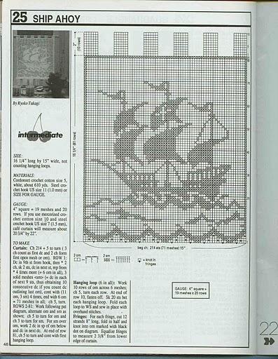 штора-кораблик-1 (397x512, 74Kb)