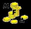 3736819_mfa (107x99, 10Kb)