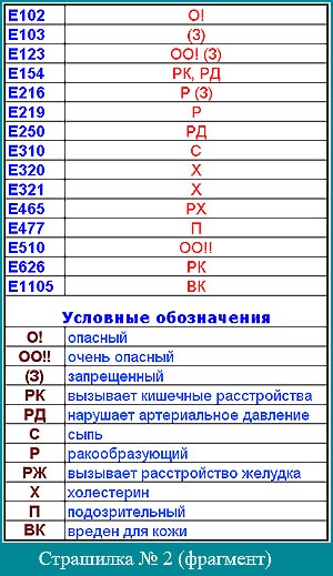 E2-3232 (300x519, 47Kb)
