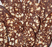 шокол-колбаса (200x179, 24Kb)