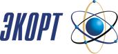logo (171x78, 11Kb)