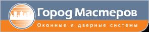 logo (295x65, 8Kb)