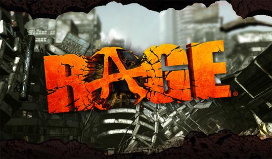 rage (550x322, 175Kb)