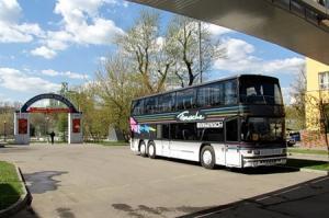zakaz-avtobusov-do-75-mest-passagirskie-perevozki-_38837_0_j (300x199, 14Kb)