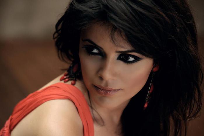 Yasmin+Levy (700x468, 24Kb)