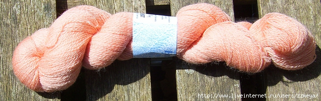 Wool_for_Estonian_lace_medium2 (640x203, 156Kb)