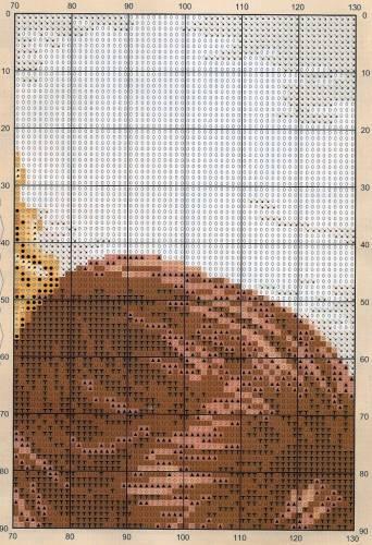 ИСПЕПЕЛЯЮЩАЯ СТРАСТЬ 1 (342x500, 48Kb)