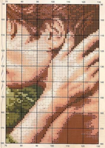 ИСПЕПЕЛЯЮЩАЯ СТРАСТЬ 3 (354x500, 52Kb)