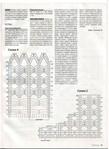 Превью 101 (510x700, 127Kb)