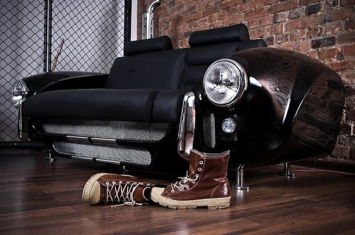 Коллекция мебели  Дух 427/2822077_AC_Cobra_427 (700x463, 123Kb)