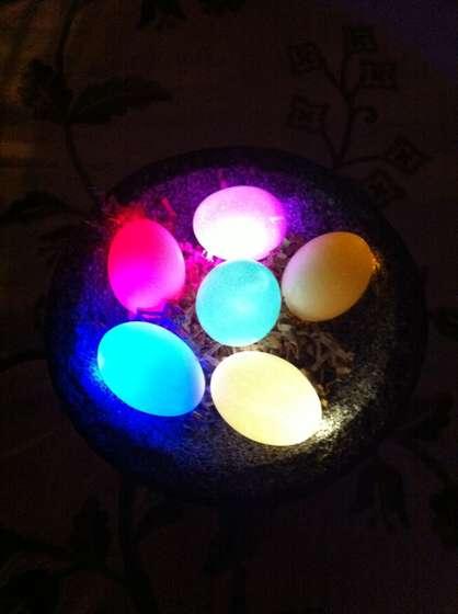 Светящиеся L.E.D. пасхальные яйца своими руками/2822077_egg (418x560, 14Kb)
