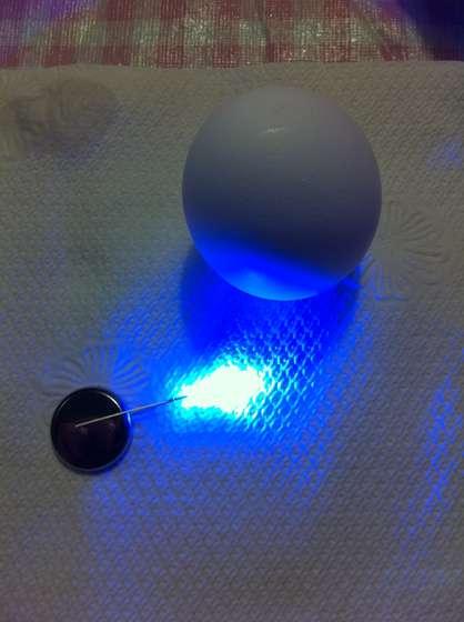 Светящиеся L.E.D. пасхальные яйца своими руками/2822077_egg3 (418x560, 19Kb)