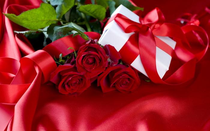 картинки праздничные цветы: