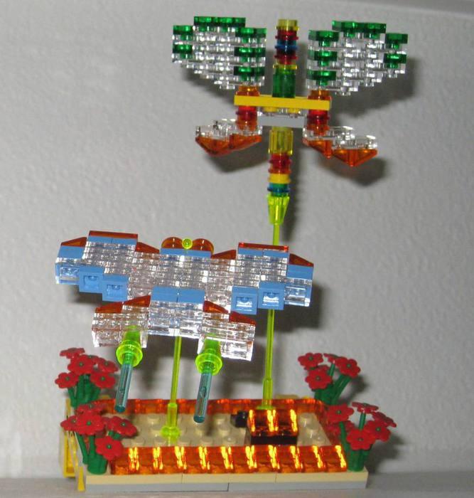 lego_butterfly_garden (667x700, 56Kb)