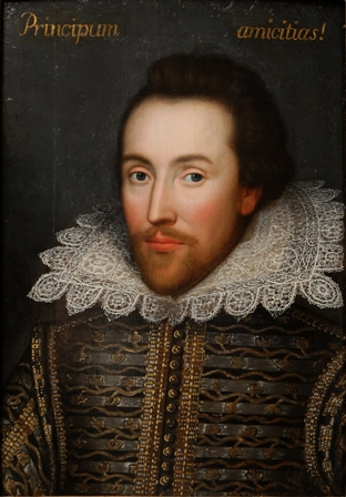 Cobbe_portrait_of_Shakespeare (312x448, 127Kb)