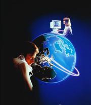 world-net (180x207, 13Kb)