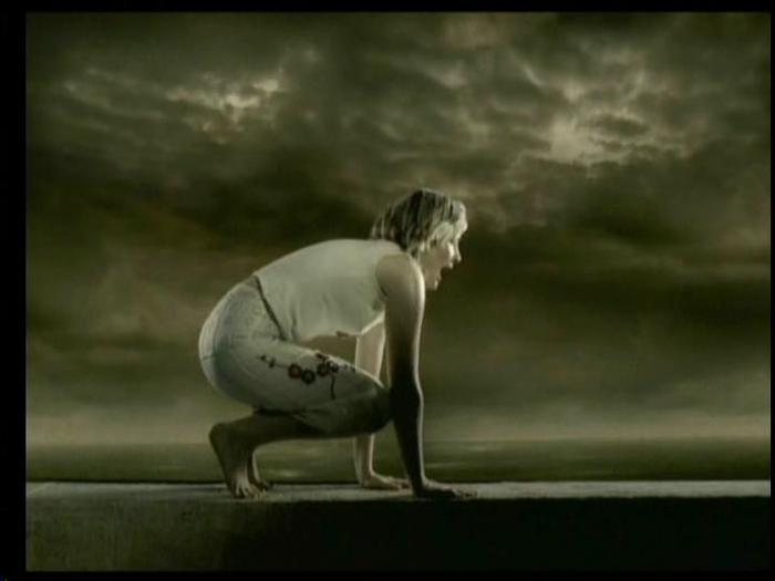 Dido Here With Me Video