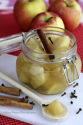 4278666_3825733427_956fffbe06_Apple_Compote_1_2_M (333x500, 119Kb)