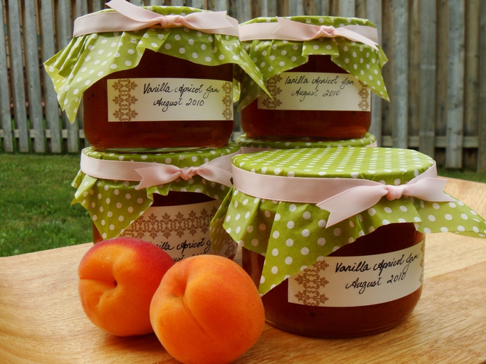 4278666_4894418596_cf7f2f91e5_Apricot_Vanilla_Jam__Packaged_O (700x525, 300Kb)