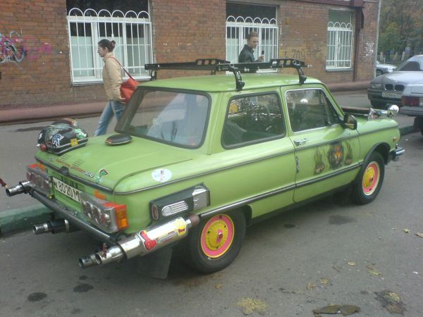 2961571_Zaporojec (600x450, 55Kb)