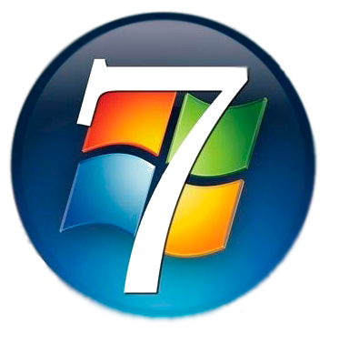 2822077_secrets_windows7_2_ (373x378, 71Kb)